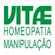 Farmácia Homeopática Vitae