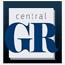 Central GR