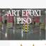 Art Epoxi Piso