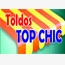Top Chiq toldos