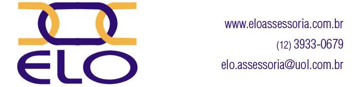 Elo Assessoria Empresarial em Sistemas de Gestão Empresarial: ISO, OHSAS, SA, Qualidade...