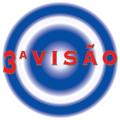 guia sjc, TERCEIRA VIS�O - FRANQUIAS