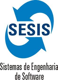 guia sjc, SESIS – SISTEMAS DE ENGENHARIA DE SOFTWARE