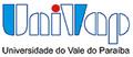 guia sjc, UNIVAP - UNIVERSIDADE DO VALE DO PARA�BA