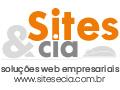 guia sjc, .: SITES & CIA - SOLUÇÕES WEB EMPRESARIAIS :.