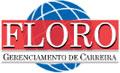 guia sjc, FLORO - GERENCIAMENTO DE CARREIRA