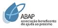 guia sjc, ABAP - ASSOCIAÇÃO BENEFICENTE DE AJUDA AO PRÓXIMO