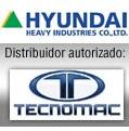 guia sjc, A TECNOMAC - DISTRIBUIDOR AUTORIZADO DE EMPILHADEIRAS HYUNDAI - PALETRANS- MANITOU