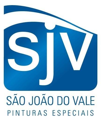 guia sjc, SJV PINTURA ELETROST�TICA