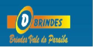 guia sjc, D. BRINDES PROMOCIONAIS