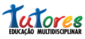 guia sjc, TUTORES - REFOR�O ESCOLAR MULTIDISCIPLINAR