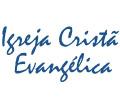 guia sjc, IGREJA CRISTÃ EVANGÉLICA DE SÃO JOSÉ DOS CAMPOS