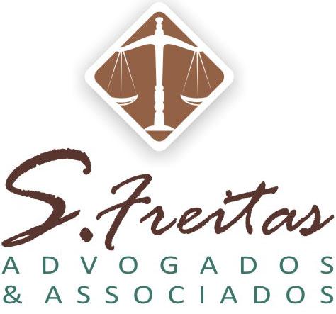 guia sjc, S. FREITAS ADVOGADOS & ASSOCIADOS