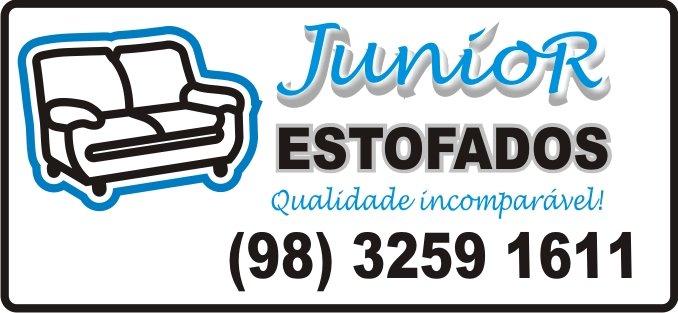 guia sjc, JUNIOR ESTOFADOS