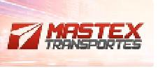 guia sjc, MASTEX EXPRESS SERVI�OS DE MOTOBOY