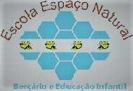 guia sjc, ESCOLA ESPA�O NATURAL