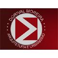 guia sjc, DORIVAL MOREIRA - ARQUITETURA E URBANISMO