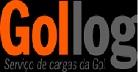 guia sjc, GOLLOG SERVIÇOS DE CARGAS DA GOL
