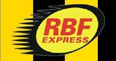 guia sjc, RBF EXPRESS