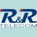 guia sjc, R&R TELECOM