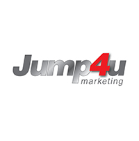 guia sjc, JUMP4U MARKETING & GEST�O