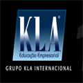 guia sjc, KLA TREINAMENTOS - EDUCA��O EMPRESARIAL