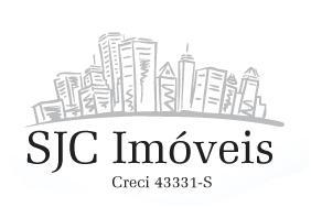 guia sjc, SJC IM�VEIS.COM.BR