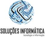 guia sjc, VENDAS E ASSIST�NCIA T�CNICA COMPUTADORES E NOTEBOOKS