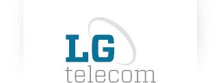 guia sjc, LG TELECOM