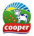 guia sjc, COOPER - COOPERATIVA DE LATIC�NIOS DE S�O JOS� DOS CAMPOS