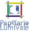guia sjc, PAPELARIA LUMIVALE