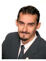 http://www.empresasvale.com.br/publish/pag_imi/0.1.1.0-tomcoelho.jpg