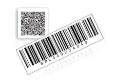 Entre em contato com Grafcola - Etiquetas Adesivas e Rótulos
