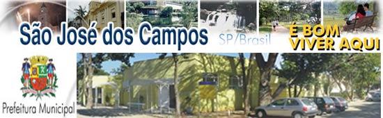 Bibliotecas Comunitárias - São José dos Campos, SP