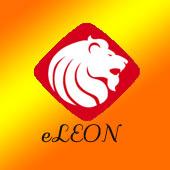 Entre em contato com ELEonLINE - Escuelas de Español como Lengua Extranjera