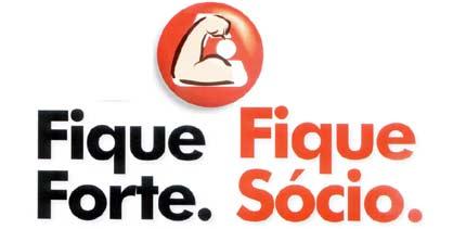 Entre em contato com  ACI-SJC - Associação Comercial e Industrial de São José Campos, SP
