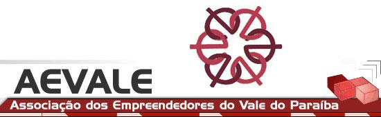 AEVALE - Associação dos Empreendedores do Vale - São José Campos, SP