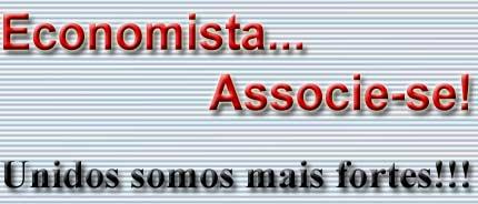 Entre em contato com CORECON-SP - Delegacia Regional de São José Campos, SP