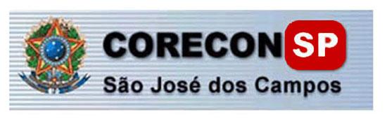 CORECON-SP - Delegacia Regional de São José Campos, SP