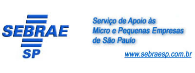 SEBRAE-SP - Escritório Regional de São José Campos, SP