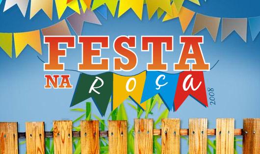 decoracao festa na roca:Festa na Roça – PIB São José dos Campos