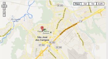 Entre em contato com Alberto Vidal - Imóveis em São José dos Campos e região do Vale do Paraíba