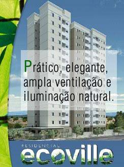 Entre em contato com Geração Imóveis - Intermediação de Imóveis em São José dos Campos e Vale do Paraíba