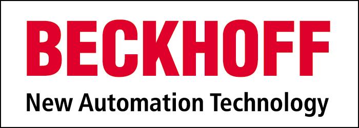 Beckhoff Automação Industrial
