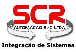 SCR Automação Industrial e Integração de Sistemas - Taubaté, SP