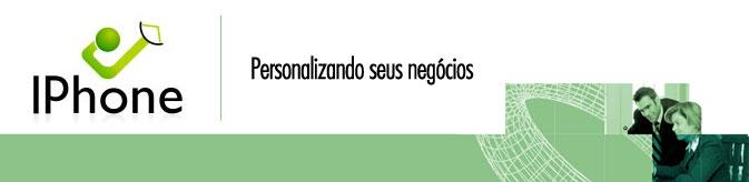 Iphone Brasil - São José dos Campos, SP