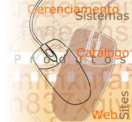 Entre em contato com SITES & CIA - Criação de Sites, Lojas Virtuais, e-Commerce - São José dos Campos, SP