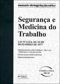 Entre em contato com VipMed Medicina Ocupacional - São José dos Campos, SP