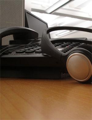 Entre em contato com JRA SegTelecom - Segurança e Telecomunicações - São José dos Campos, SP