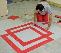 Entre em contato com JR Serviços Gerais - São José dos Campos, SP